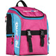 Dare2Tri Transition Zaino da nuoto 13l rosa